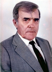 Oswaldo Corrêa (in-memoriam)